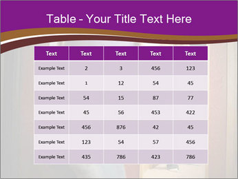 0000074701 PowerPoint Template - Slide 55