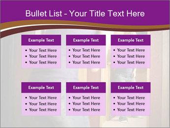 0000074701 PowerPoint Template - Slide 56