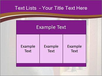 0000074701 PowerPoint Template - Slide 59