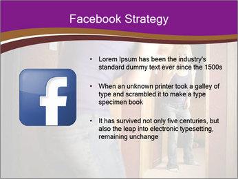 0000074701 PowerPoint Template - Slide 6