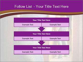 0000074701 PowerPoint Template - Slide 60