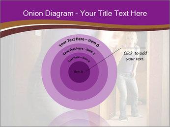 0000074701 PowerPoint Template - Slide 61