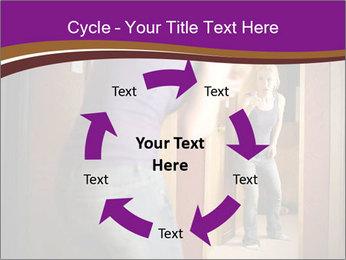 0000074701 PowerPoint Template - Slide 62