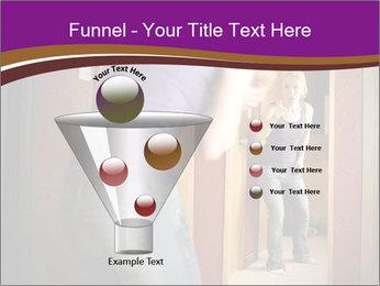 0000074701 PowerPoint Template - Slide 63