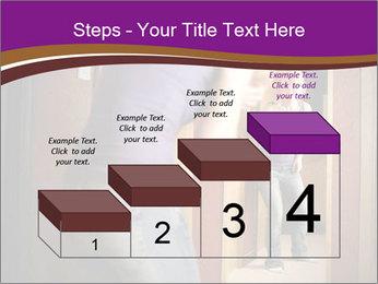0000074701 PowerPoint Template - Slide 64
