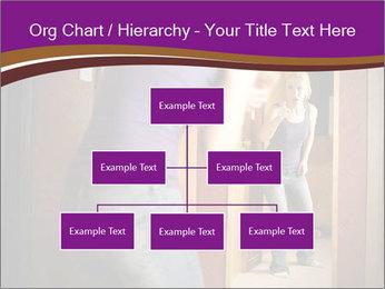 0000074701 PowerPoint Template - Slide 66