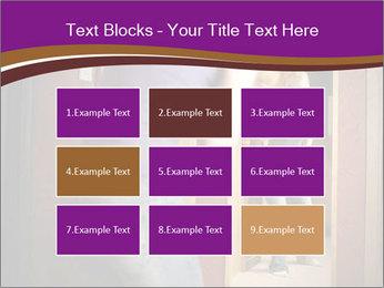 0000074701 PowerPoint Template - Slide 68
