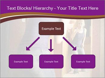 0000074701 PowerPoint Template - Slide 69
