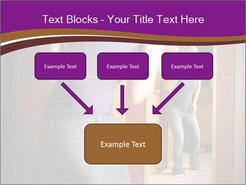0000074701 PowerPoint Template - Slide 70