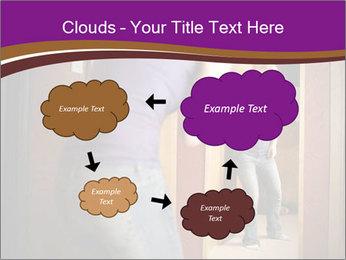 0000074701 PowerPoint Template - Slide 72