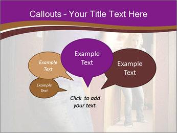 0000074701 PowerPoint Template - Slide 73