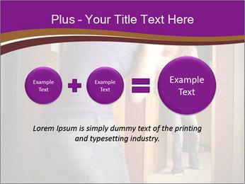 0000074701 PowerPoint Template - Slide 75