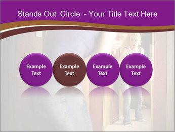 0000074701 PowerPoint Template - Slide 76