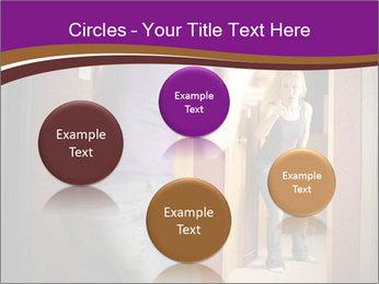0000074701 PowerPoint Template - Slide 77