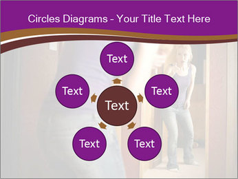 0000074701 PowerPoint Template - Slide 78