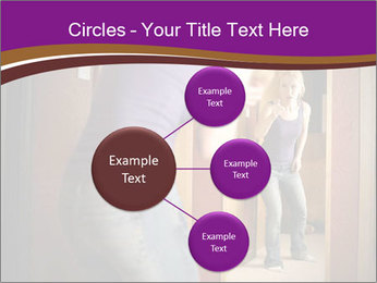 0000074701 PowerPoint Template - Slide 79