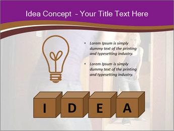 0000074701 PowerPoint Template - Slide 80