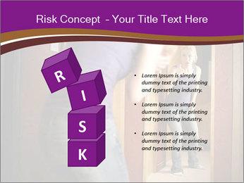 0000074701 PowerPoint Template - Slide 81