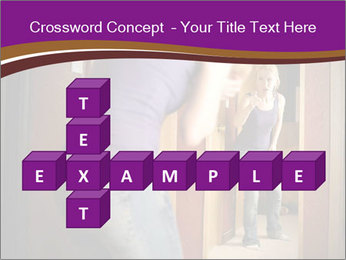 0000074701 PowerPoint Template - Slide 82