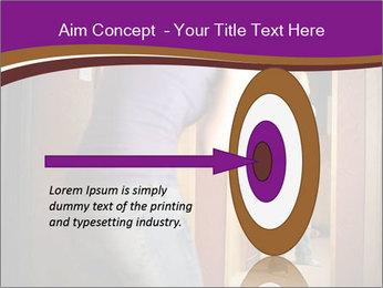 0000074701 PowerPoint Template - Slide 83