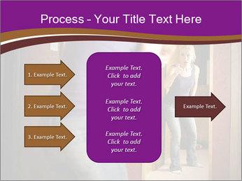 0000074701 PowerPoint Template - Slide 85