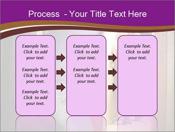 0000074701 PowerPoint Template - Slide 86