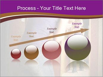 0000074701 PowerPoint Template - Slide 87