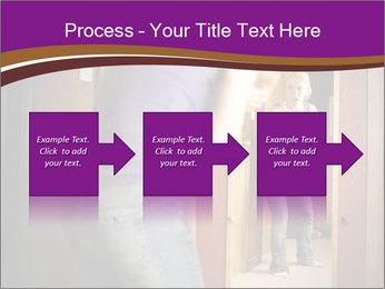 0000074701 PowerPoint Template - Slide 88