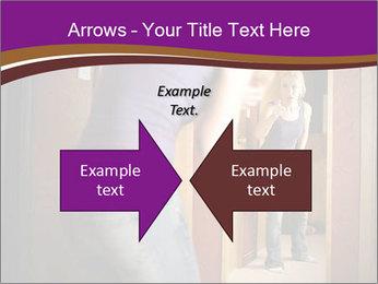 0000074701 PowerPoint Template - Slide 90