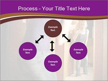 0000074701 PowerPoint Template - Slide 91