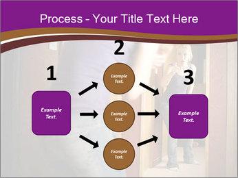 0000074701 PowerPoint Template - Slide 92