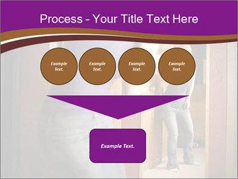 0000074701 PowerPoint Template - Slide 93