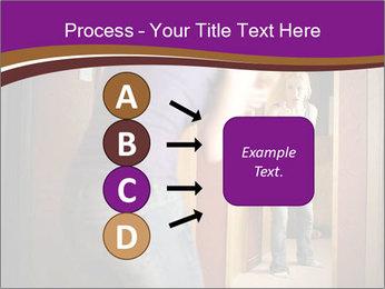 0000074701 PowerPoint Template - Slide 94