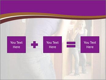 0000074701 PowerPoint Template - Slide 95