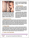 0000074701 Word Template - Page 4