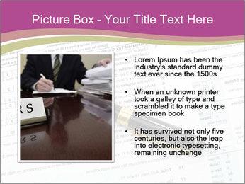 0000074702 PowerPoint Templates - Slide 13