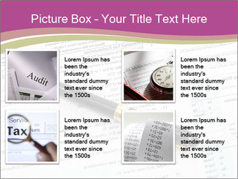 0000074702 PowerPoint Templates - Slide 14