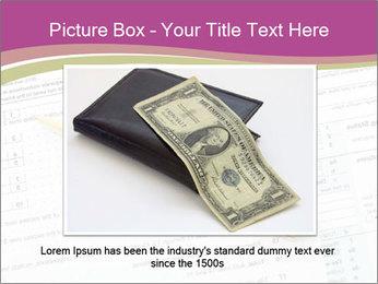 0000074702 PowerPoint Templates - Slide 15