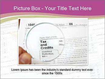 0000074702 PowerPoint Templates - Slide 16