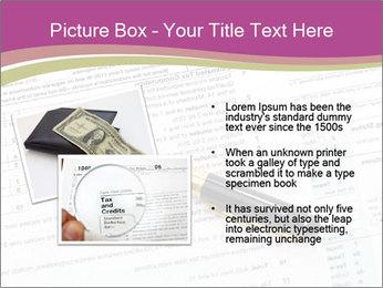 0000074702 PowerPoint Templates - Slide 20