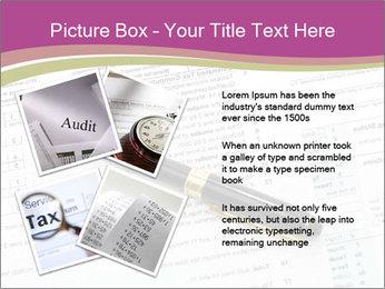 0000074702 PowerPoint Templates - Slide 23