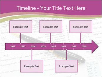 0000074702 PowerPoint Templates - Slide 28