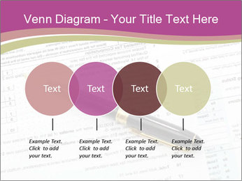 0000074702 PowerPoint Templates - Slide 32