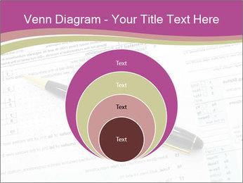 0000074702 PowerPoint Templates - Slide 34