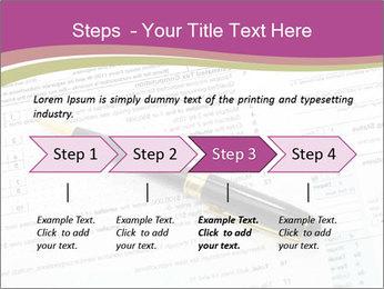 0000074702 PowerPoint Template - Slide 4