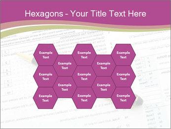 0000074702 PowerPoint Templates - Slide 44