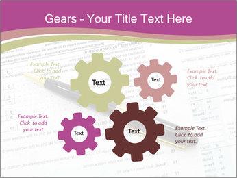 0000074702 PowerPoint Templates - Slide 47