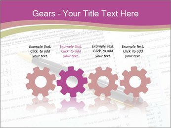 0000074702 PowerPoint Templates - Slide 48