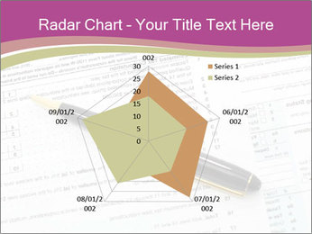 0000074702 PowerPoint Templates - Slide 51