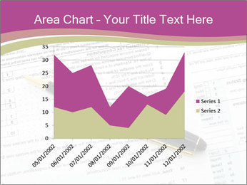 0000074702 PowerPoint Templates - Slide 53